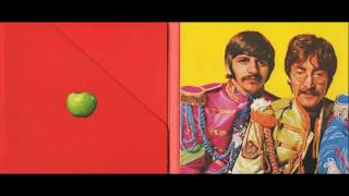 The Beatles - When I