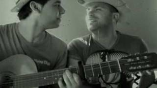 """Cancion mariachi desperado en la Palma """"morena de mi corazon"""""""