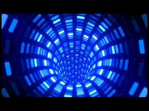 Mja - Floating Zone -  (Techno/Melodic House & Minimal Deep BPM124-126)  - 20190802