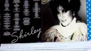 Shirley Zwerus - Oh, Het Is Waar