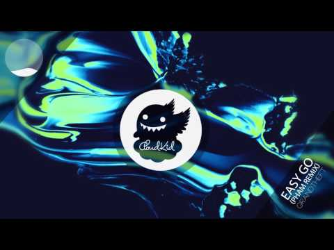 Grandtheft & Delaney Jane - Easy Go (Pham Remix)