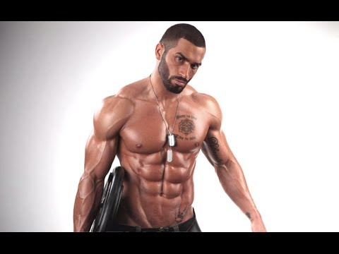 BEST BODYBUILDING/Workout/Cardio/Running/Training/Gym MOTIVATION MUSIC/Songs # 1