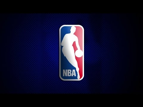 NBA Mix (Up Next 3 Lil Yachty ft G Herbo)