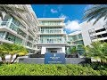 Ritz Carlton Residences Unit 512 | Miami Beach, FL | POCKETLISTING