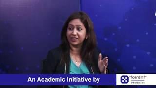 In Conversation with Dr. Jaideep Khare, Dr. Parjeet Kaur and  Dr. Saptarshi Bhattacharya