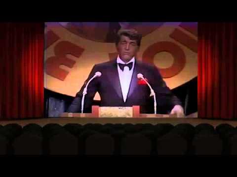 Jimmy stewart celebrity roast videos