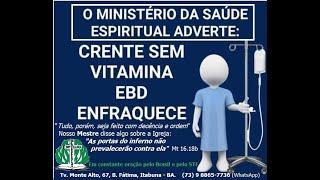 EBD    (08/08/2021)