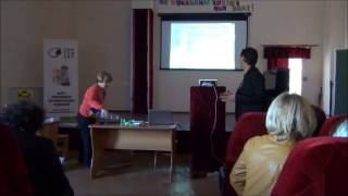 Дистанционные образовательные технологии