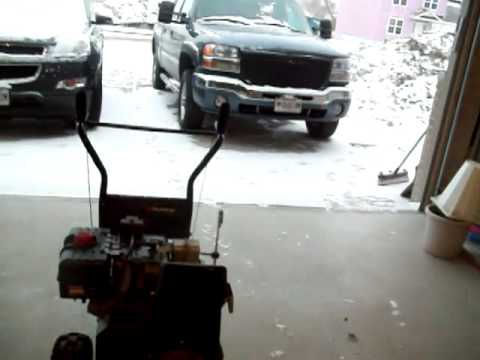 Liftmaster Garage Door Opener Manual Youtube