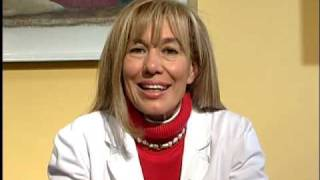 La spirale intrauterina - Intervista alla Prof.ssa Alessandra Graziottin