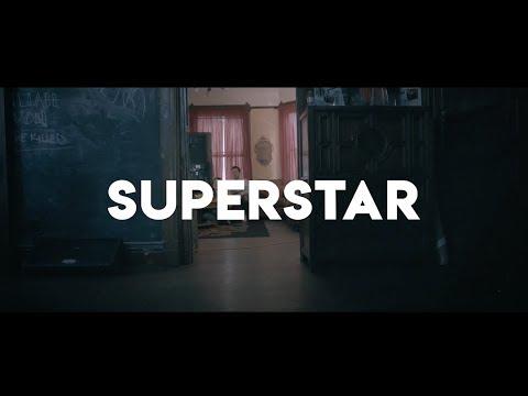 Superstar- JEJ Vinson (Official Music Video)