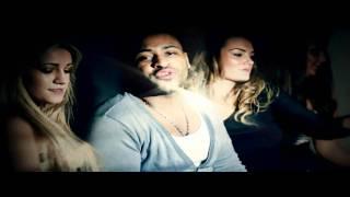 Ado Kojo feat. Eko Fresh - Heut Nacht [Official Video]