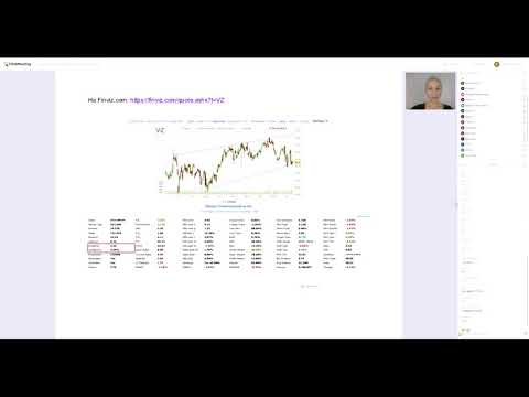 Что такое дивидендная доходность и где ее проверять?