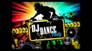 #DJ -MAMA BELI HP Samsung 2