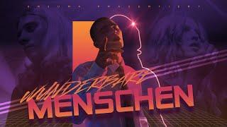 HeXer - Wunderbare Menschen (Official Video)
