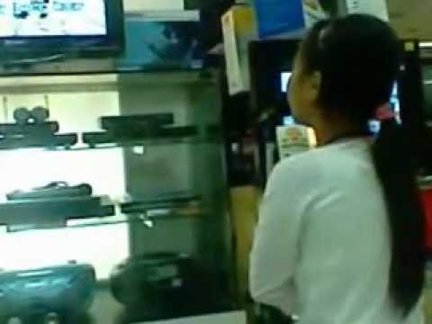 karaoke in nccc mall davao city