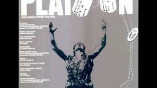 Download Platoon Soundtrack MP3 song and Music Video