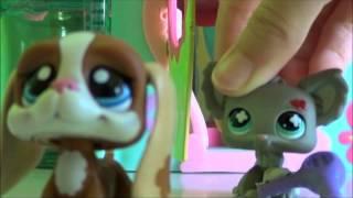 LPS: Random Videos 2#  (Der Serienkiller)