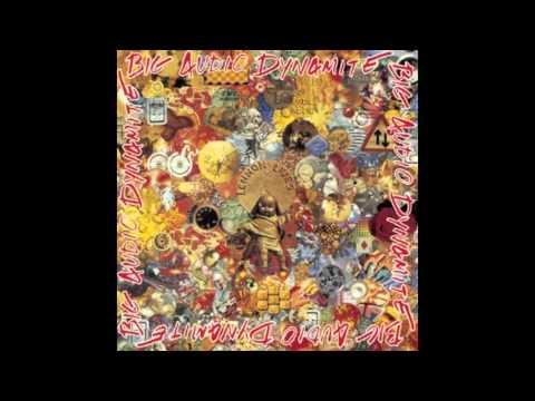 Big Audio Dynamite / Planet Bad Greatest Hits (Full Album)