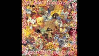 big audio dynamite planet bad greatest hits full album