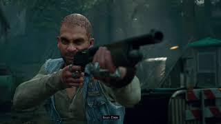 DAYS GONE Walkthrough Gameplay Part 1 (Hindi)