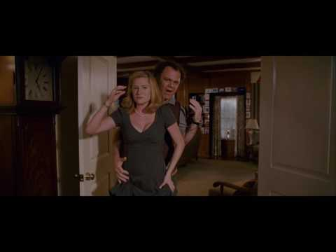 Step Brothers - Let's Fuck Right Now (1080p)