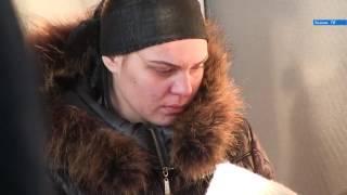 У погибшего под Авдеевкой Романа Гульченко осталась 6-летняя дочь