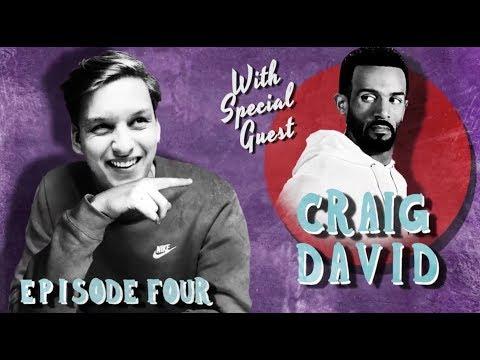 & Friends - Episode 4 - Craig David