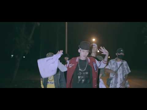 Karen new hip hop song 2018 (Thoo Mwee Nee) by Naughty KidZ