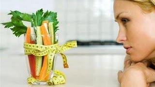 Что есть на ужин чтобы похудеть