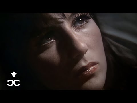 Cher - Bang Bang (My Baby Shot Me Down) - Original Version [OFFICIAL HD MUSIC VIDEO]