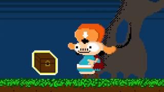 Dooble: Video Game | Two More Eggs | Disney XD