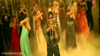 Party with bhoot nat full HD Song BY...JAN M AWAIS