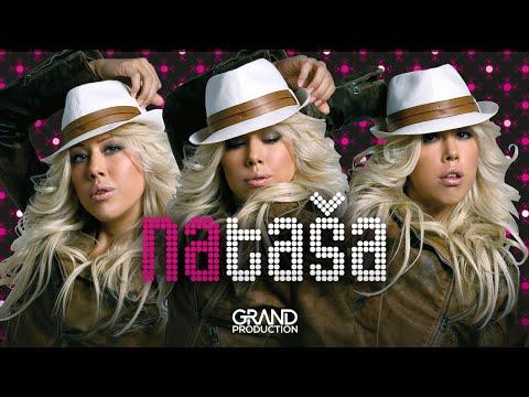 Natasa Kojic Tasa - Fatalna i plava - (Audio 2007)