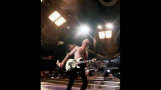 Download lagu Def Leppard Miss You In A Heartbeat Demo