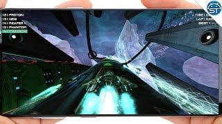 Juegos Android SIN INTERNET (Offline) con Mejores Graficos [TOP] | SaicoTech [#2]