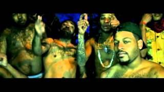 CTDK - DONKEY (MUSIC VIDEO)