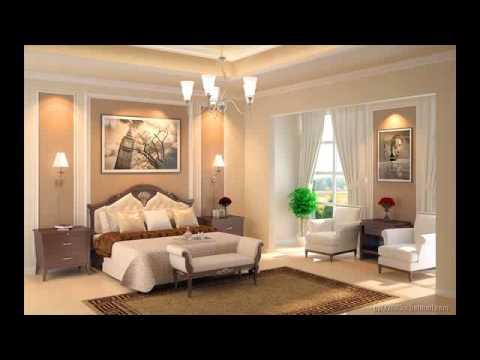 Design Interior Apartment Green Bay Pluit
