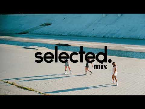 Selected Mix March 2020
