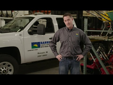 Why Snow Removal Companies Use Toro Commercial Snowblowers