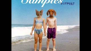 The Samples - Did You Ever Look So Nice