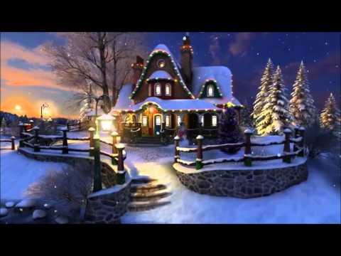 3.25 MB) Free Mamacita Christmas Song Free Download Mp3 – Download ...