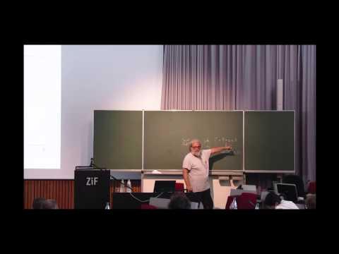 Isomorphic Types are Equal!? by Thomas Streicher (Technische Universität Darmstadt, Germany) Mp3