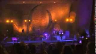 Perfect Circle - The Hollow - Stone and Echo Live at Red Rocks