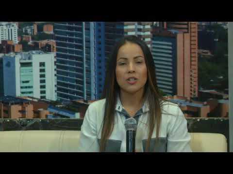 ¿Cómo aumentar los resultados de su empresa?  Luis Fernando Parra Z Medellín Business Coach Pymes