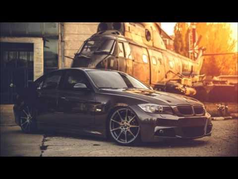 Bayerische Motoren Werke AG BMW