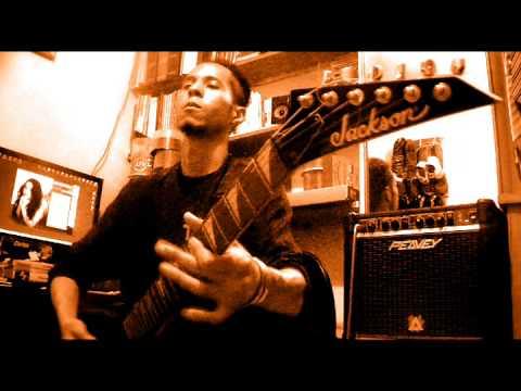Accordi Aint My Bitch Metallica