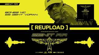 RAF Camora x Bonez MC - Es geht voran (OFFICIAL AUDIO / REUPLOAD) - Zenit RR #2