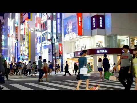 tokyo japan vacation packages