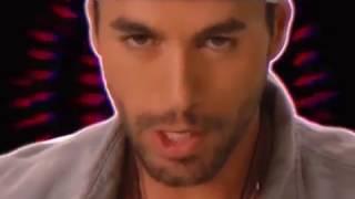 Enrique Iglesias - MOVE TO MIAMI (VIDEO) ft. Pitbull